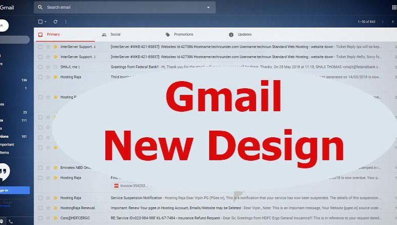 gmail-new-design
