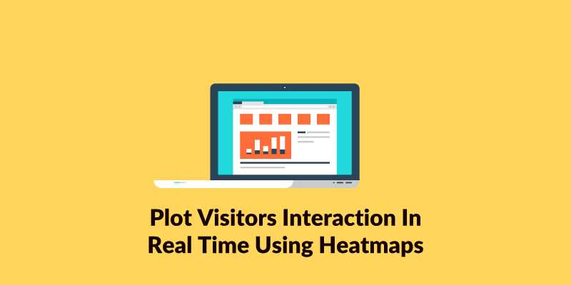 increasing-visitor-interaction