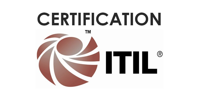 itil-Certifications