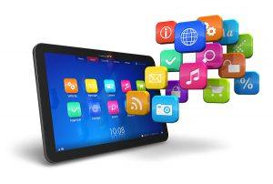 smart-phone-application-development