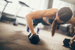 10-fitness-app