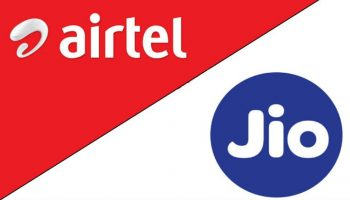 Airtel Upgraded their Rs 99 Prepaid Plan to Compete with Jio's Rs 98 Pack