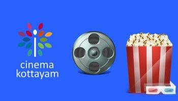 Cinema Kottayam & Malayalam Movie Details – Android App Review