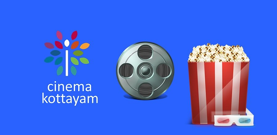 cinema-kottayam-malayalam-movies-database