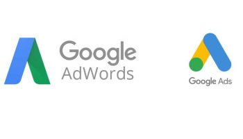 Google AdWords Now Becomes Google Ads – The New Branding From July 24th