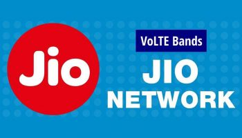 Why Jio SIM Cannot be used to Make Voice Calls in Most of the 4G Handsets