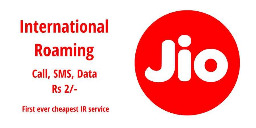 jio-international-roaming
