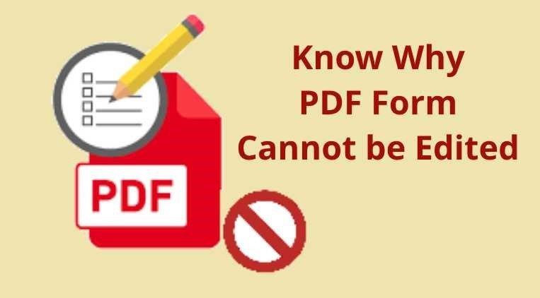 pdf-form