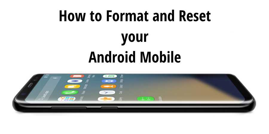 reset-restore-android-mobile