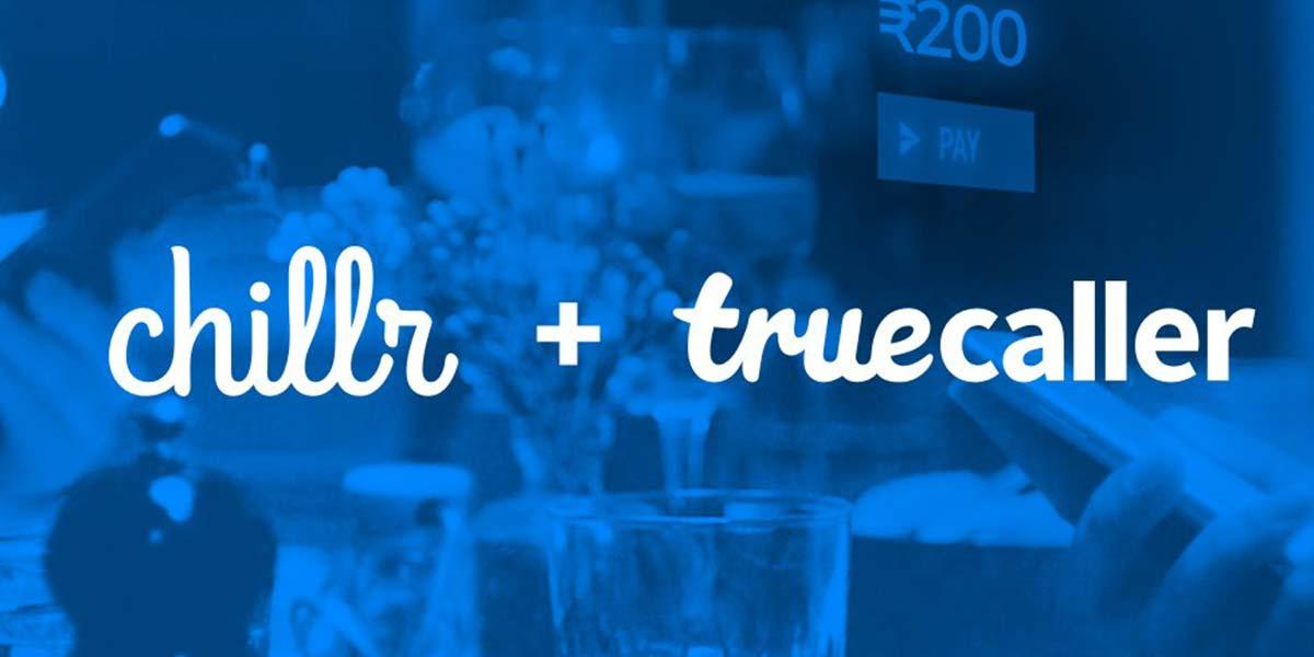 truecaller-chillr-integration