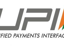 Few Reasons to Use UPI for Online Transactions in India