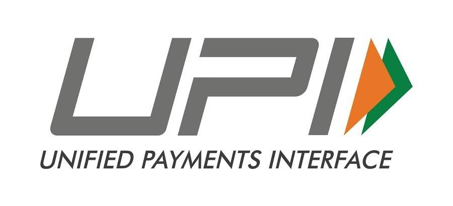 upi-big-logo