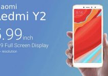 Xiaomi Redmi Y2 With 3GB RAM And 16-MP AI Selfie Camera Launched in India at Price of Rs. 9,999