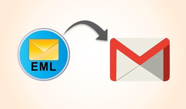 eml-in-gmail