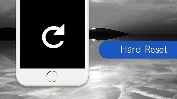 hard-reset-iphone