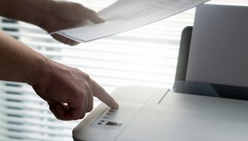 How to Convert PDF and Printed Documents to MS Word