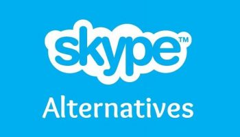 Never Settle for Less – Why Skype Might Be Restricting Your Business's Growth