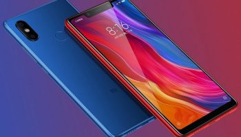 Xiaomi Mi 8 SE 6GB RAM And 128GB Storage Variant With 5.88-inch Display Launched