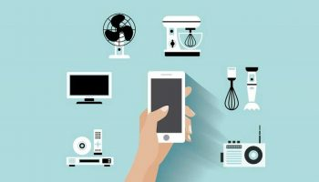 Best 3 Useful Smart Devices for Your Home