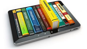 E-Textbooks – All the Details You Need to Know