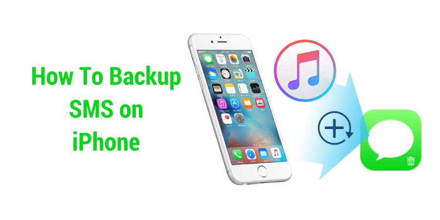 iphone-sms-backup