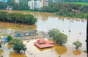 kerala-flood-1