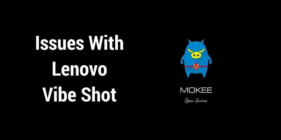 mokee-lenovo-vibe-shot