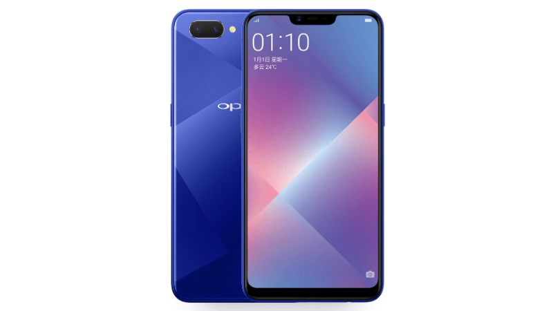 oppo-A5