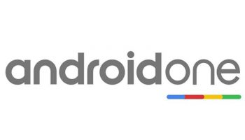 Benefits of Android One Devices Over Company's Own Custom UI