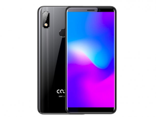 coolpad-cool-play-7c