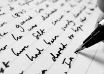 How to Write Introduction for a Dissertation