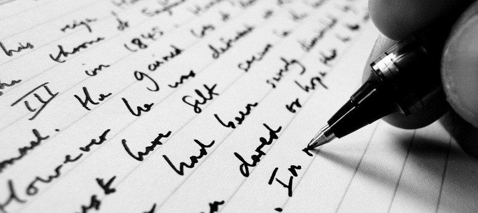 writting-essay