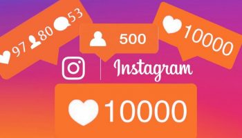 How to Get More Likes on Instagram?
