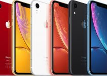 iPhone XR With 3 Variants Starts Sales In India From October 26