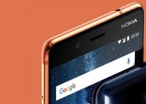 Nokia 3.1, Nokia 5.1, Nokia 6.1, Nokia 8 Sirocco Price in India Slashed