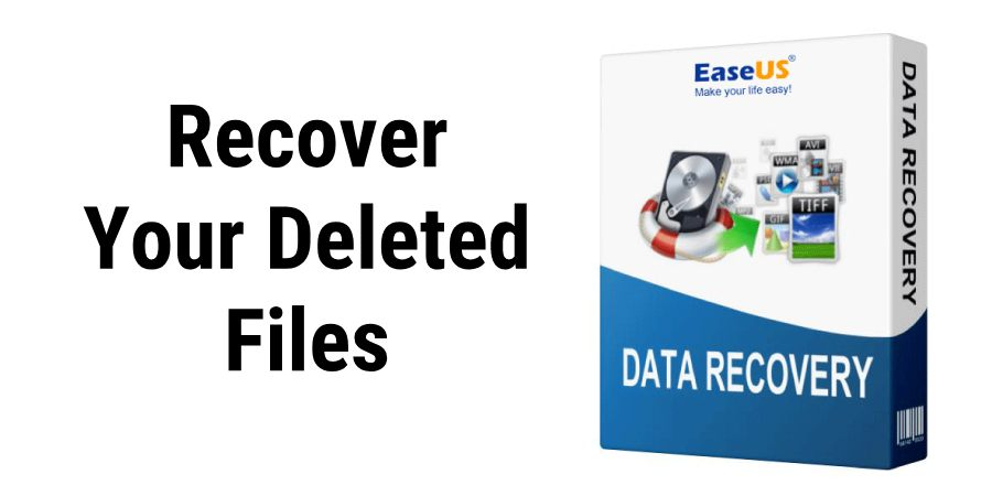 restore-deleted-files easeus