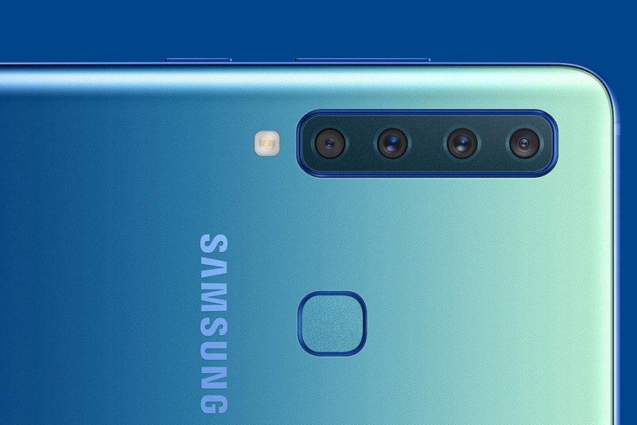 samsung-galaxy-a9-quad-camera