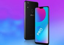 Vivo V9 Pro With Dual Camera Setup And 6.3 inch Display Will be Available In India via Offline Stores From October 29
