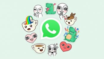 How To Remove A Sticker Pack From Your WhatsApp