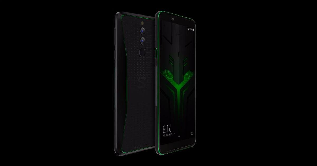 xiaomi-black-shark-helo