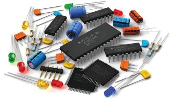 Why You Need to Choose the Right Components in Electronics