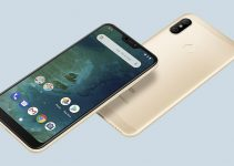Xiaomi Mi A2 Lite Android 9 Beta Tester Update Not Received ? Here the Possible Reasons