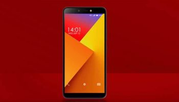 Itel A44 Power – Budget Android Go Edition Smartphone Launched in India