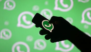 WhatsApp to Ban Third Party App Users Soon
