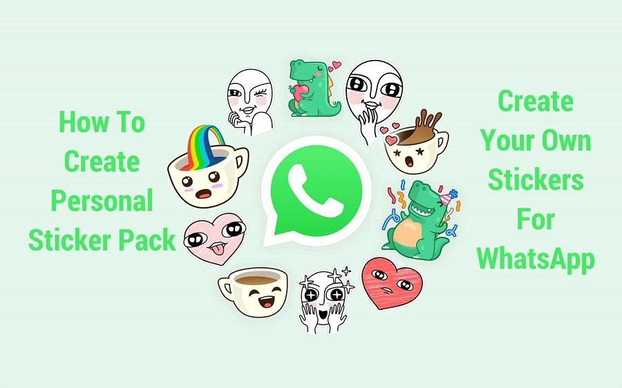whatsapp-personal-sticker-pack-custom