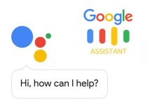 Google Assistant Soon Will Speak in More Languages Including Indian Regional Languages