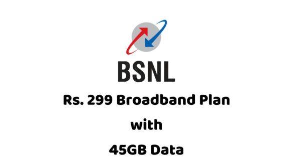 bsnl-broadband-plan