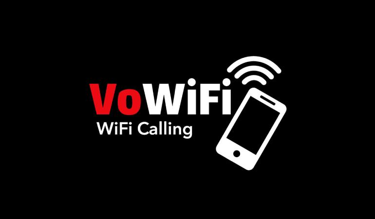 Jio to Offer New VoWiFi Service in India