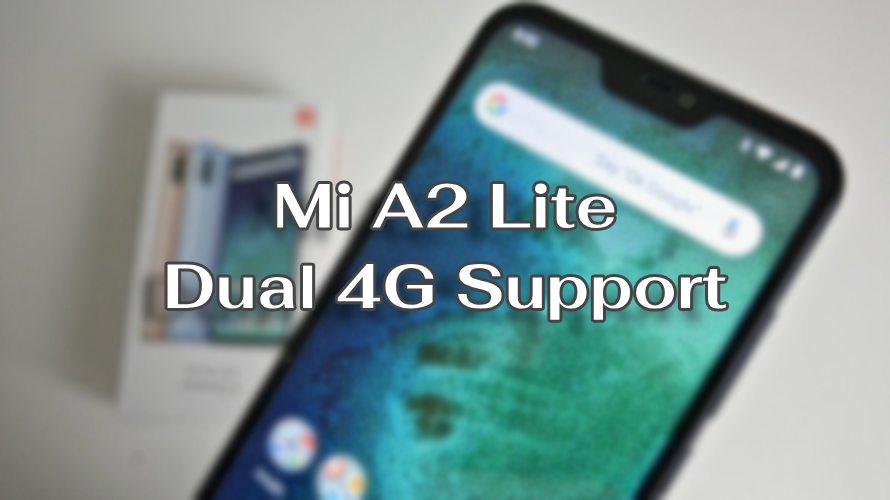 mi-a2-lite-dual-4g-support
