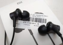 Mi Earphones Basic (Mi Piston Basic) Review – Best Earphones Under Rs. 500